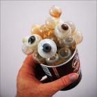 "Глазной ""коктейль"", eye cocktail. Strange Eyes. Источник: 2.bp.blogspot"