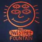 """Фонтан"" четырёх глаз. Strange Eyes. Источник: invisiblefountain"