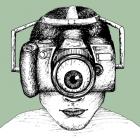Camera for Cyclops?