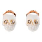 Eyes for earrings.