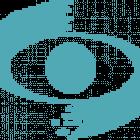 International myopia conference 2015. Ophthalmology news portal www.organum-visus.com