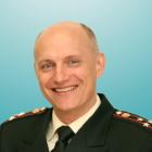 Профессор Бойко Эрнест Витальевич, ВМедА, Санкт-Петербург, Россия.