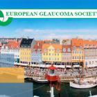 Europian Glaucoma Society: EGS2012.