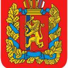 Красноярский край, Россия.