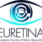 EURETINA - European Society of Retina Specialists.