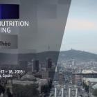 Eye Nutrition Meeting_2015 (Barselona) by Thea. Новости офтальмологии портала Орган зрения www.organum-visus.com