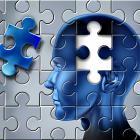 Новости офтальмологии портала Орган зрения www.organum-visus.com