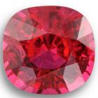 Яхонт - древнерусское название рубина, ruby.