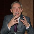 Профессор Страхов В.В., Ярославль, Россия.
