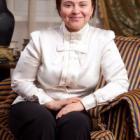 Зольникова И.В., г. Москва, Россия.