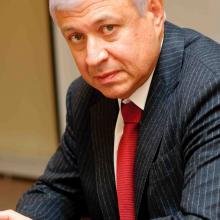 Профессор Темиров Н.Э., Ростов-на-Дону, Россия.