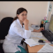 One day in the life of ophthalmology intern. Kazan, Russia. Часть 2.