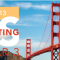 American Glaucoma Society 23rd Annual Meeting