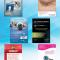 Инструкции препаратов компании Аллерган. Информация предназначена исключительно для профессионалов здравоохранения! Новости офтальмологии портала Орган зрения www.organum-visus.com