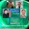 """Бюллетень """"Заболевания глазной поверхности"""" на портале Орган зрения organum-visus.ru"""