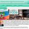 Общероссийская общественная организация Ассоциация врачей - офтальмологов. Информационный партнер www.organum-visus.com