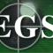 EGS: Европейское глаукомное общество.