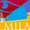 EURETINA2012, Milan.