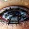 Классификация астенопии, Classification of asthenopia (ЭСАР, SABAR). Новости офтальмологии портала Орган зрения organum-visus.com