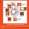 Genetic diagnosis eye diseases. Новости офтальмологии портала Орган зрения www.organum-visus.com