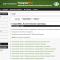 Glaucoma: Clinical examples (www.glaucoma.eye-portal.ru)
