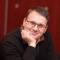 Голубев Сергей Юрьевич, руководитель портала Орган зрения www.oranum-visus.com