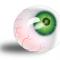 """""""Зеленая вода"""" глаукомы. Новости офтальмологии портала Орган зрения www.organum-visus.com"""