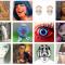 Where do we look! Галерея в Кунсткамере глаза офтальмологического портала Орган зрения organum-visus.com Рис. 3.
