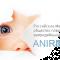 Aniridia.ru Информационный партнер офтальмологический портал Орган зрения organum-visus.com