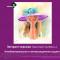 Eye supplements. Антибактериальная и антиоксидантная активность черники  (Vaccinium myrtillus L.) in vitro. Новости офтальмологии портала Орган зрения organum-visus.com