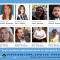 Клуб Знатоков офтальмологии на www.eye-portal.ru! Каждый день что-то новое.