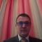 """Первоапрельские термины """"сухого глаза"""" представил Голубев Сергей Юрьевич. Новости офтальмологии портала Орган зрения www.organum-visus.com"""