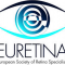 EURETINA - European Society of Retina Specialists.