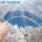 """Сателлитный симпозиум """"Глаукома: теории, тенденции, технологии"""", 4 декабря 2015 г., РГО-2015. При поддержке компании Аллерган. Информационный партнер www.organum-visus.com"""