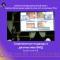 Nutrition Eye. Первая российская рабочая встреча, 02 апреля 2016г. Видео: Мария Будзинская. Новости офтальмологии портала Орган зрения organum-visus.com