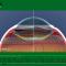 Study eye accommodation. Новости офтальмологии портала Орган зрения www.organum-visus.com
