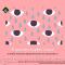 Red Dry. Видео в Клубе знатоков офтальмологии на eye-portal.ru Новости офтальмологии портала Орган зрения organum-visus.ru