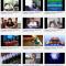 Новости офтальмологии. Video канала organumvisus на YouTube