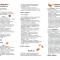 """Ophthalmic Conference. """"Осенние рефракционные чтения-2015"""". Новости офтальмологии портала Орган зрения www.organum-visus.com"""
