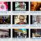 Канал organumvisus на YouTube