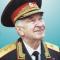 Профессор Волков Вениамин Васильевич, Герой Социалистического Труда, Санкт-Петербург, Россия.