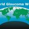World Glaucoma Week! Всемирная Неделя Борьбы с Глаукомой в России! Информационный партнёр офтальмологический портал Орган зрения www.organum-visus.com