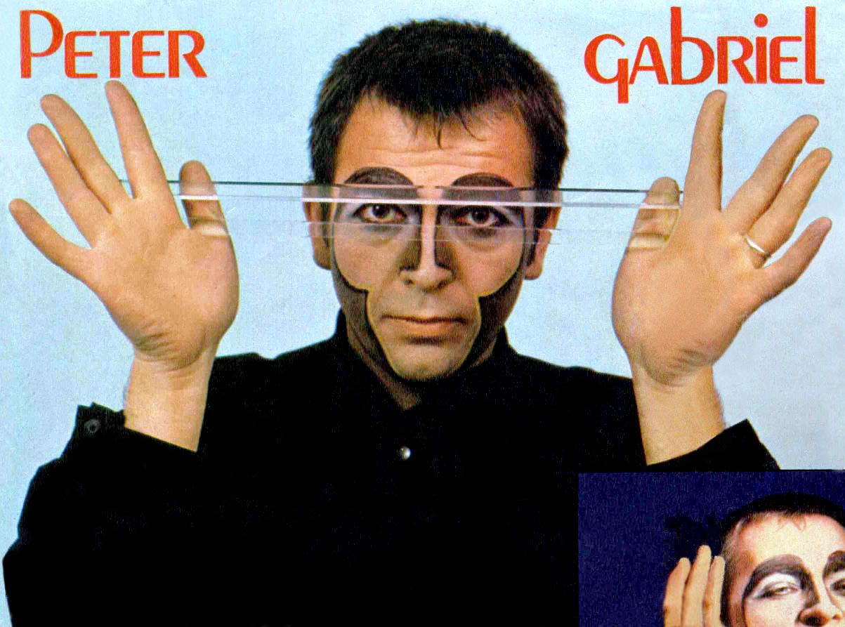 peter gabriel steam