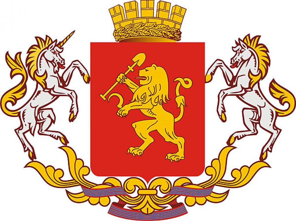 Медицинский центр медикал бьюти белгород отзывы