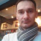 Городничий В.В., г. Москва, Россия.