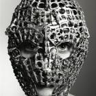 Mask (Richard Burbridge).