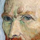 View Van Gogh.