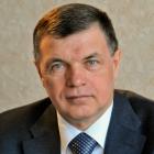 Профессор Бикбов М.М., г. Уфа, Россия.