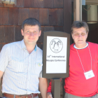 """14th International Myopia Conference and 7th Annual Berkeley Conference on Translational Research Memorializing the Contribution to Myopia Research of Josh Wallman """"Successes, Challenges, and the Way Ahead in Myopia Research""""."""