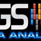 NGS Data Analysis, 15-17, October, 2013, San Francisco, USA.